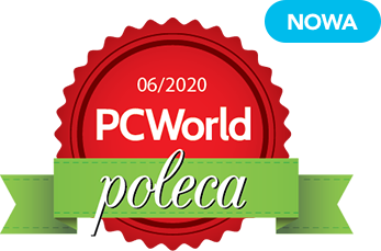 pc world 07/2020
