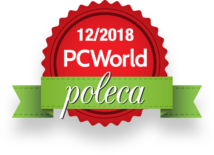 pc world 12/2018