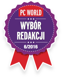pc world 6/2016
