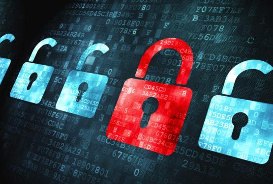Jaki wybrać certyfikat SSL?