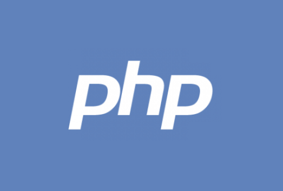 PHP 7 już dostępne w dhosting.pl
