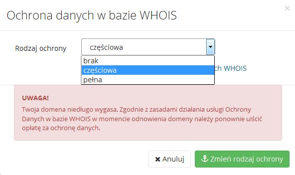 whoisprotect-formularz-zamowienia
