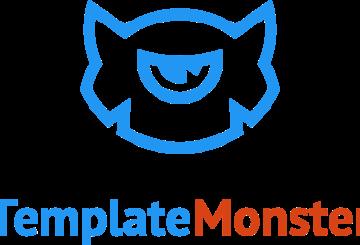 50% rabatu na szablony od TemplateMonster.com!