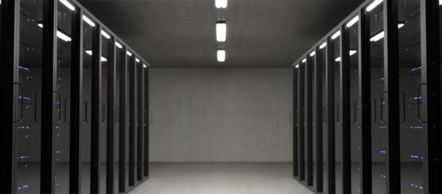 błędy firm hostingowych