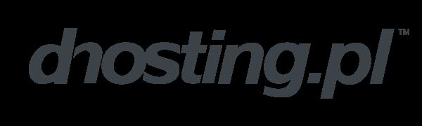 [Obrazek: logo_dhosting.png]