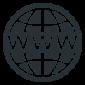 domeny-ico