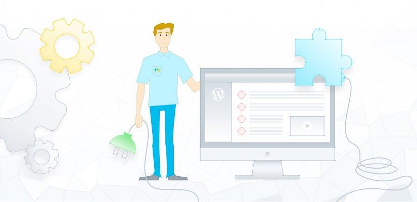 Jak stworzyć wtyczkę do WordPressa? Poradnik dla początkujących