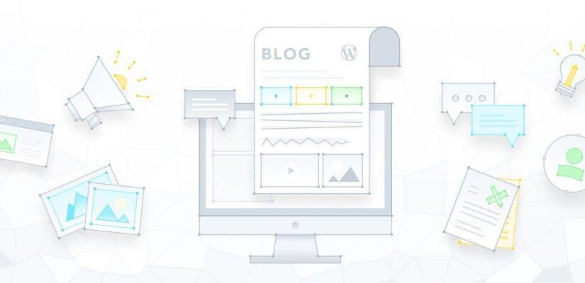 Jak założyć bloga? Kompletny przewodnik instalacji WordPressa dla początkujących