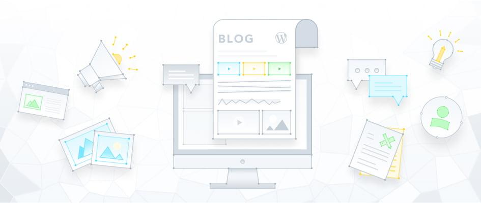 jak zalozyc bloga