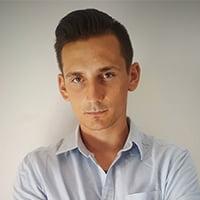 Jakub Dura