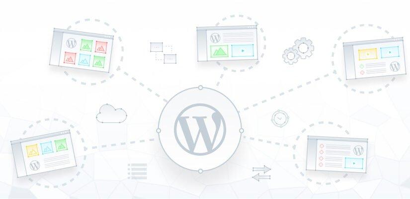 WordPress MultiSite – omówienie, instalacja oraz konfiguracja
